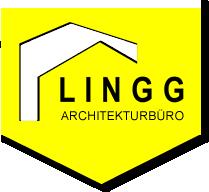 Architekt Lingg